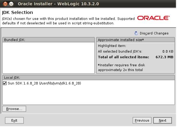ubuntu-slide05