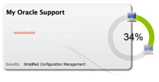 ubuntu-slide10