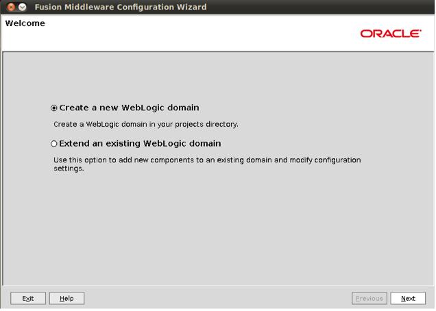 ubuntu-slide25