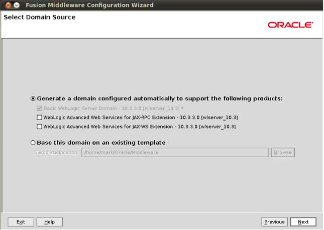 ubuntu-slide26