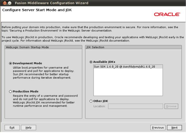 ubuntu-slide29