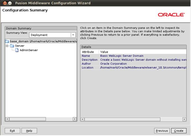 ubuntu-slide31