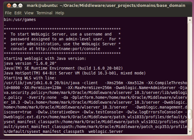 ubuntu-slide34