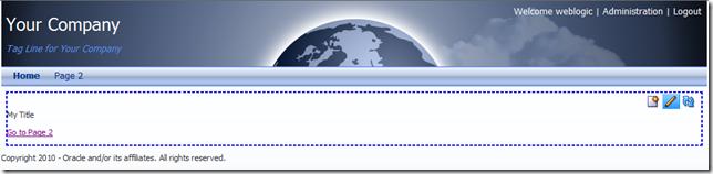 webcenter_navigation_triggered_from_ucm_10