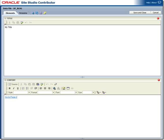 webcenter_navigation_triggered_from_ucm_11