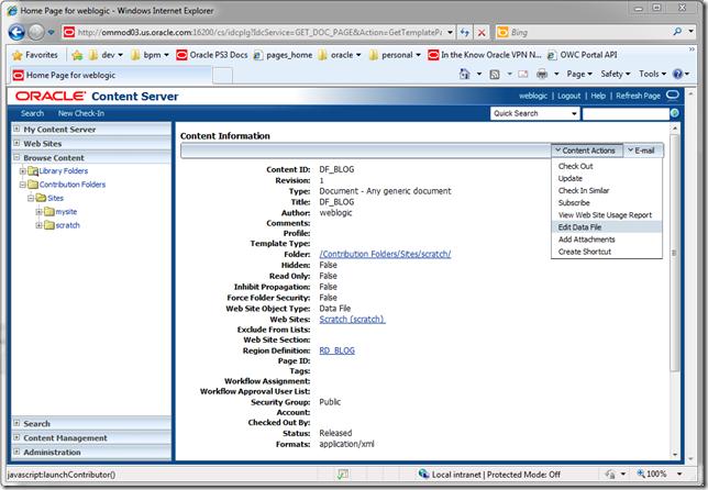 webcenter_navigation_triggered_from_ucm_4