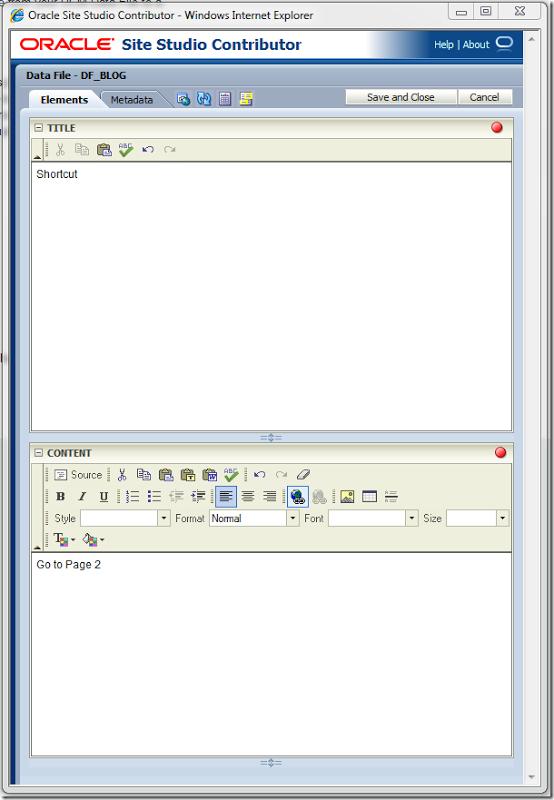 webcenter_navigation_triggered_from_ucm_5