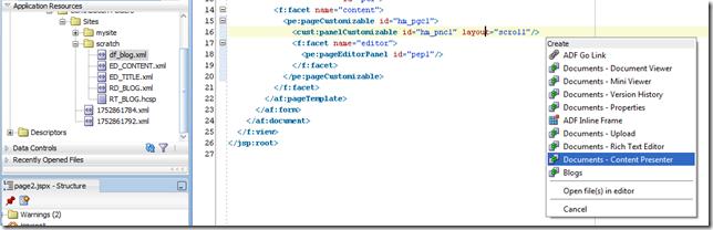 webcenter_navigation_triggered_from_ucm_7