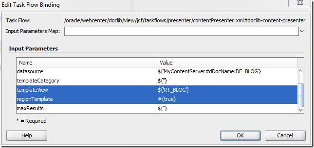 webcenter_navigation_triggered_from_ucm_8