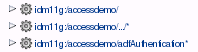 Screen+shot+2011-03-28+at+9.08.58+PM