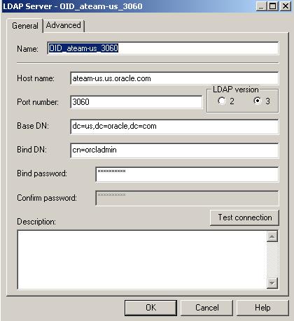BI_LDAP_Server