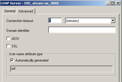 BI_LDAP_Server_Advanced