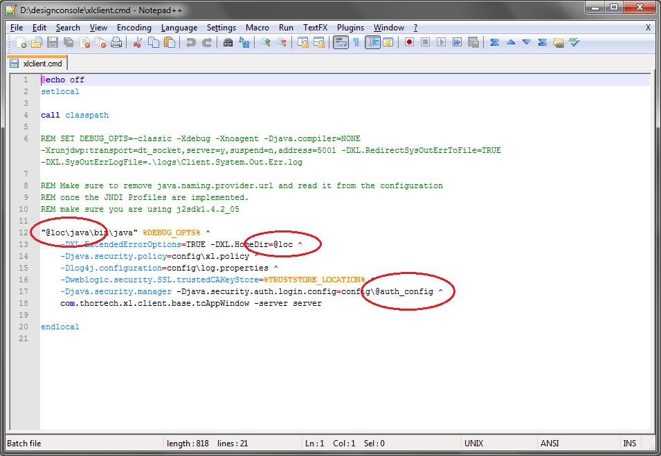 screen_client1