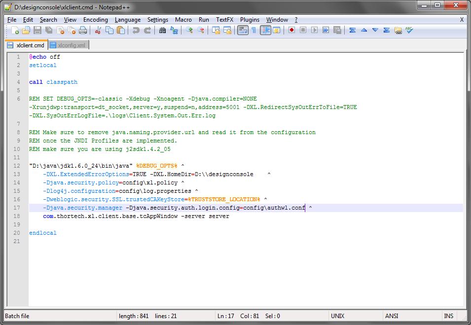 screen_client2