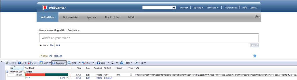 improving_webcenter_performance_2