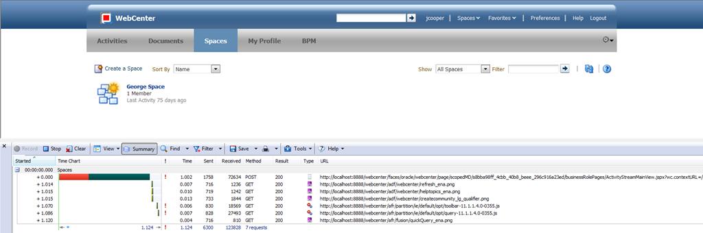 improving_webcenter_performance_3