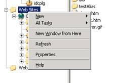 improving_webcenter_performance_8