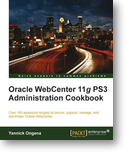 oracle-webcenter-11gps-administration-cookbookcov73d9
