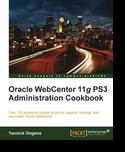oracle-webcenter-11gps-administration-cookbookcov73d9