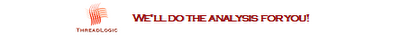 ThreadLogic-Logo