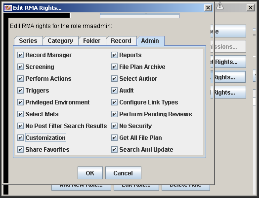 Creating custom report templates with BI Publisher | A-Team