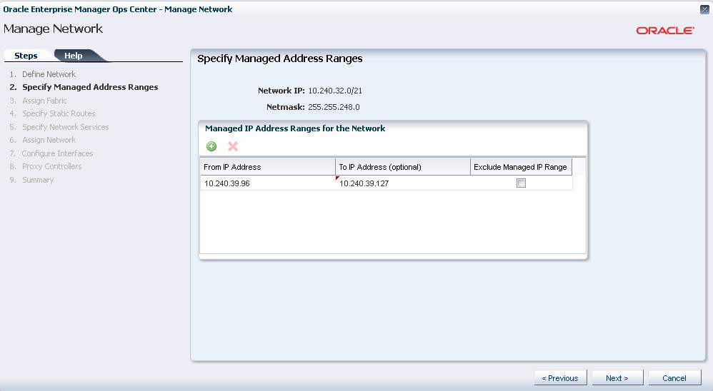 ManageNetwork2