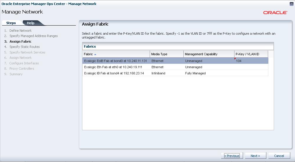 ManageNetwork3