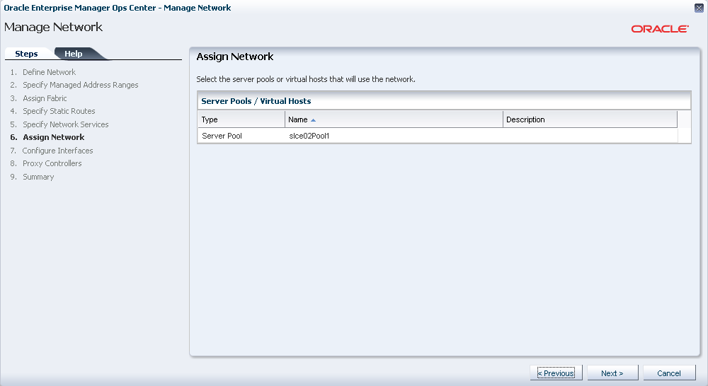 ManageNetwork6-1