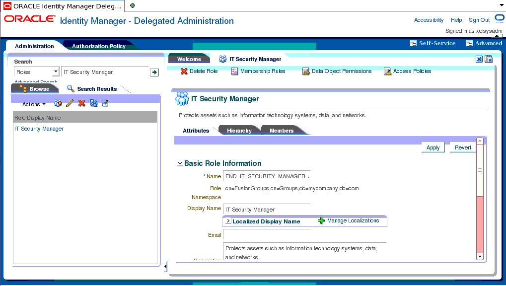 ITSecurityManager2-1
