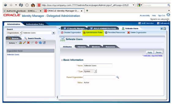 ITSecurityManager6