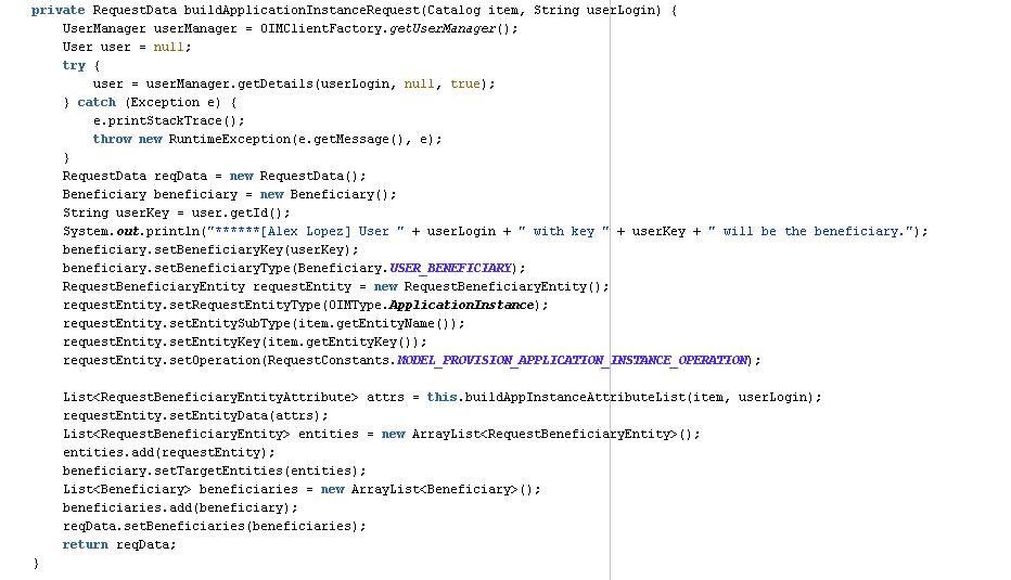 buildApplicationInstanceRequest-method