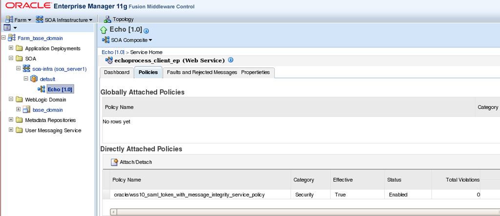 OWSM_Policy-in-SOA3