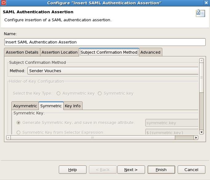 SAMLAuthnAssertionFilter_tab3