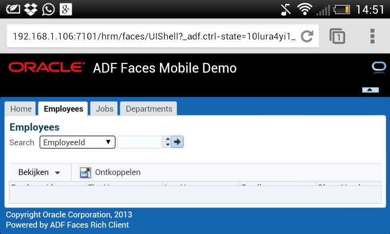 EmpTablePhoneLandscape