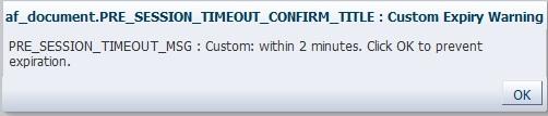 timeout_resbundle_5