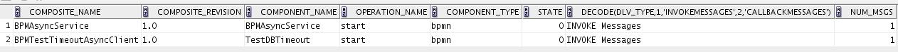 BPMR_58