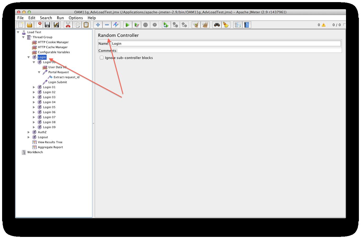 jmeter_02_login_rand_controller