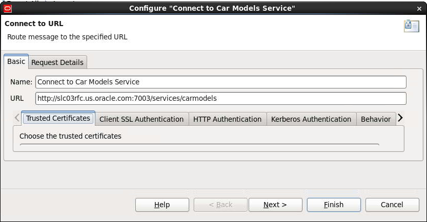 Connect_to_CarModels_Service