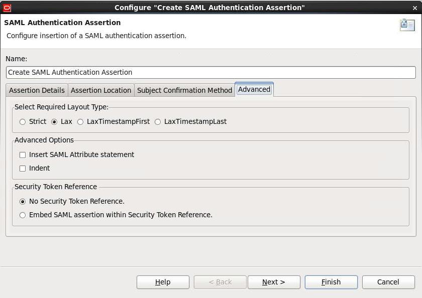 Create_SAML_Authentication_Assertion_Advanced