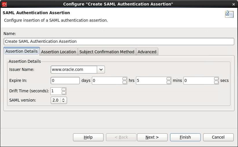Create_SAML_Authentication_Assertion_Details