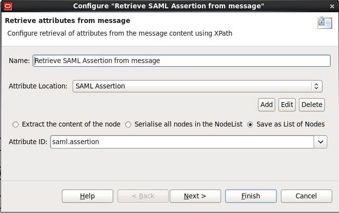 Retrieve_SAML_Assertion