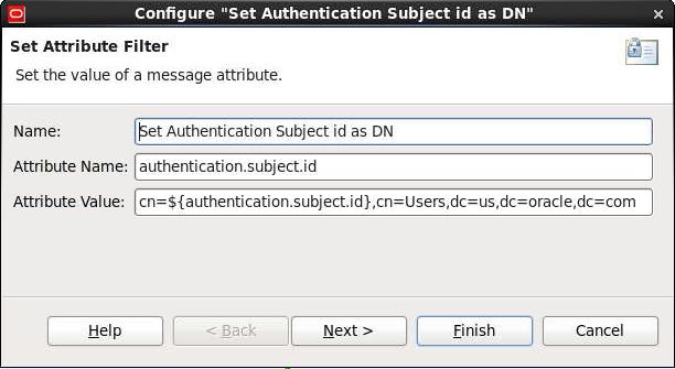 Set_Subject_ID_as_DN