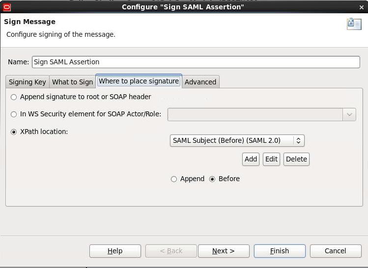 Sign_SAML_Assertion_WhereToPlace