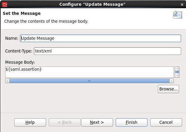 Update_Message