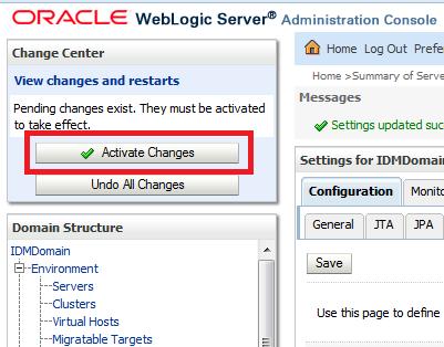 Activate_Changes