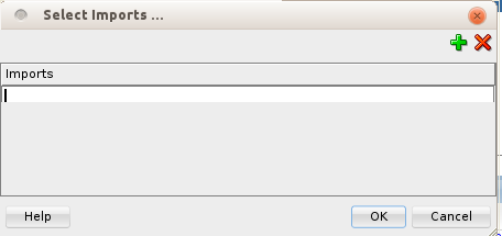 SelectImports2