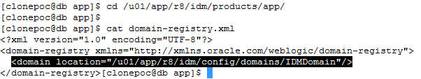 IDM_Domain_Registry