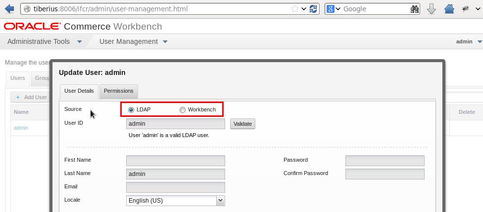commerce+oam_wb_admin_user