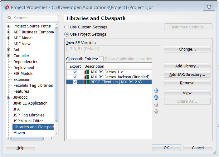 Creating a Documents Cloud Service REST Client from the DOCS WADL