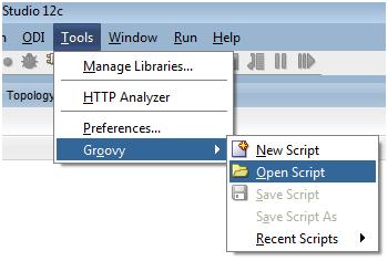 open_groovy_script